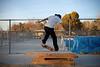 <b>Skate Bording 14</b><br>