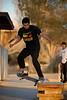 <b>Skate Bording 06</b><br>