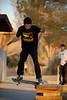 <b>Skate Bording 07</b><br>
