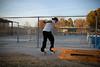 <b>Skate Bording 12</b><br>