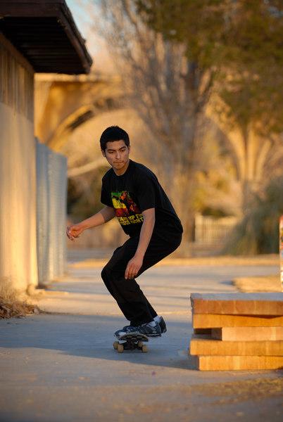 <b>Skate Bording 04</b><br>