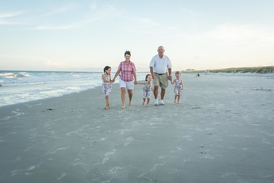 myrtle-beach-family-photography--31