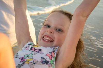 myrtle-beach-family-photography--15
