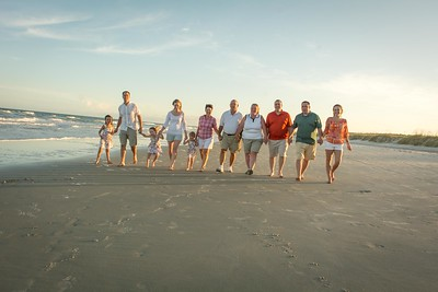 myrtle-beach-family-photography--9