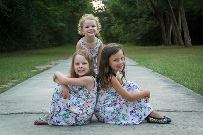 myrtle-beach-family-photography--2