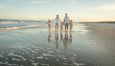 myrtle-beach-family-photography--10
