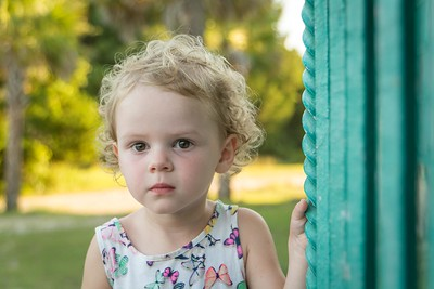 myrtle-beach-family-photography--5