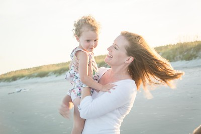 myrtle-beach-family-photography--28