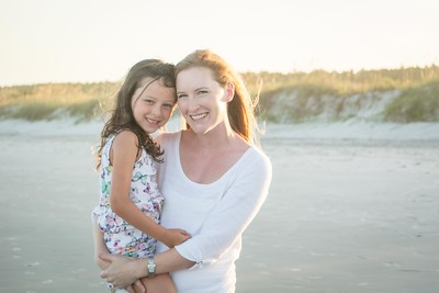 myrtle-beach-family-photography--24