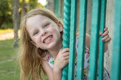 myrtle-beach-family-photography--6