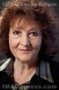 Nationalrätin Bea Heim, Kanton Solothurn, Sozialdemokratische Fraktion (S), Sozialdemokratische Partei der Schweiz (SP), (Patrick Lüthy/IMAGOpress.com)