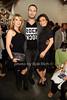 Ramona Singer,Adam Blanshay, Rebecca Woodland<br /> photo by Rob Rich/SocietyAllure.com © 2015 robwayne1@aol.com 516-676-3939