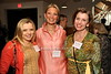Aleksandra Kardwell,Gayle Tudisco, Alexis Mayer<br /> photo by Rob Rich/SocietyAllure.com © 2015 robwayne1@aol.com 516-676-3939