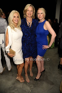Nancy Pearson, Carol Jansing, Kimberly Thomsen photo by Rob Rich/SocietyAllure.com © 2015 robwayne1@aol.com 516-676-3939