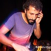 12-01-30, Wed | Housepitality @ F8 : Photos by Christian