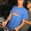 12-05-11, Fri | The Martinez Brothers @ Mighty : Photos by Sam