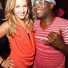12-08-11, Sat | Salted @ Mighty : Photos by Christian & Iyya