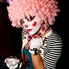 12-10-28, Sun | Sunset Halloween Boat Party : Photos by Iyya & Christian