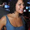 12-12-05, Wed | Housepitality @ F8 : Photos by Shanna