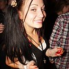 12-12-26, Wed | Housepitality @ F8 : Photos by Christian & Iyya