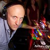 12-12-29, Sat | Lee Burridge @ Public Works : Photos by Christian & Iyya