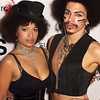 12-12-31, Mon | Paparazzi @ Supperclub : Photos by Christian