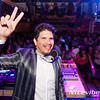 13-07-05, Fri | Rob Garza @ Public Works : Photos by Larkin Small