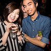 13-03-29, Fri | SUPERNOVA @ Project One Gallery : Photos by Iyya & Christian