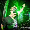 13-05-10, Fri | Animal Party @ Harlot : Photos by Bennett Sell-Kline