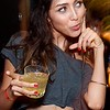 BPM 2013 @ Playa del Carmen (Teaser Gallery) : Check back next week for full photo gallery - Photos by IYYA