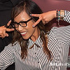 31-05-13, Fri | Lazy Days @ Monarch : Photos by Larkin Small