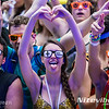 WMC / Ultra 2013 Teaser Gallery : Photos by Chelsea Werner