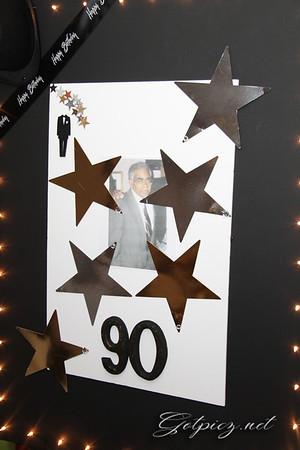 CURLY 90TH BIRTHDAY (6)