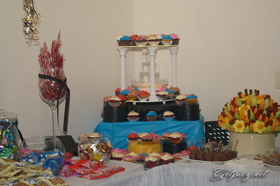 SAAMI AND SYEED BIRTHDAY PARTY 231