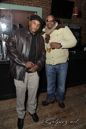 Ted and Larry b-Day Party Synaxis 015