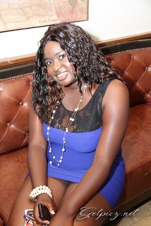 UVA May 26 2011 001