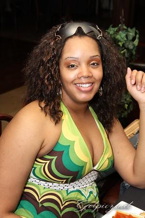 UVA May 26 2011 021