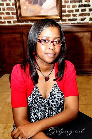UVA May 26 2011 009