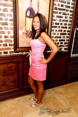 UVA May 26 2011 023