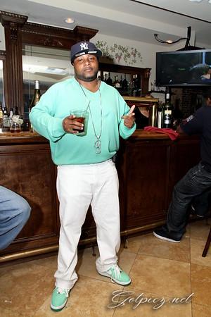 UVA May 26 2011 031