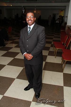 Iama Nov 20 2010