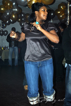 Marco b day (249)