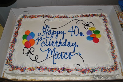 Marco b day (257)