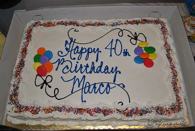 Marco b day (256)
