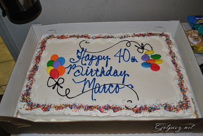 Marco b day (255)