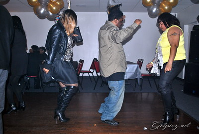 Marco b day (245)