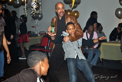 Marco b day (235)