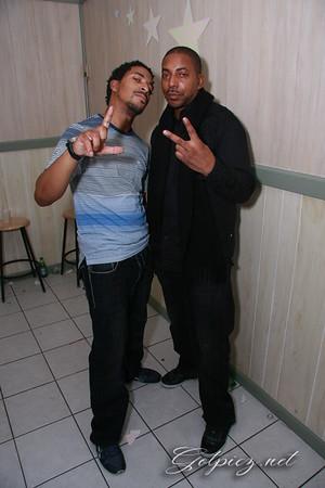 hihhop m reggae 2 359