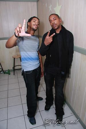 hihhop m reggae 2 358