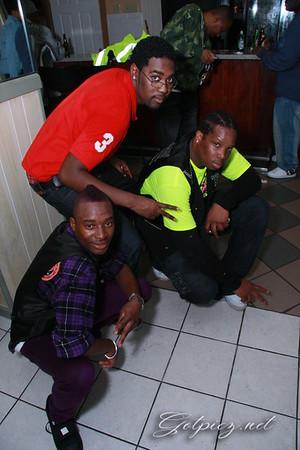 hihhop m reggae 2 357